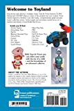 Toys & Prices: The Worlds Best Toys Price Guide (Toys and Prices)