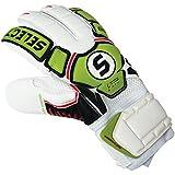 Select Sport America 88 Pro Grip Goalkeeper Gloves