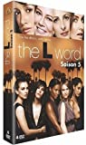 The L word, saison 5 - Coffret 4 DVD