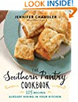 The Southern Pantry Cookbook: 105 Rec...