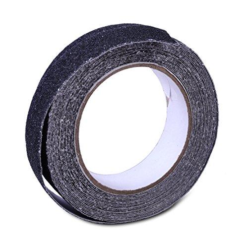 5m-1-la-pisa-de-la-escalera-pavimenta-el-rodillo-antideslizante-de-la-cinta-adhesiva-de-la-seguridad