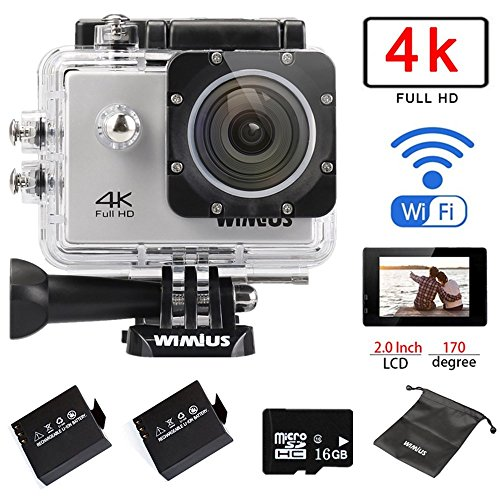 wimius-4k-action-camera-16mp-20-1080p-60fps-wifi-waterproof-sports-video-camera-camcorder-with-16gb-