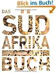 Das S�dafrika Buch, Magnum: Highlight...