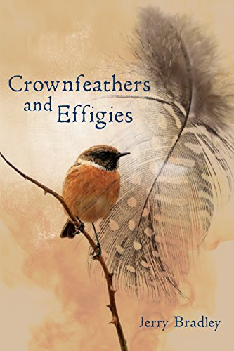crownfeathers-and-effigies