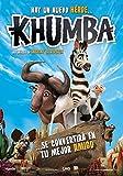 Khumba [DVD]
