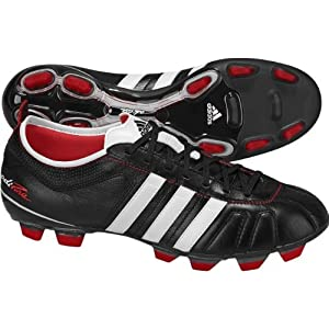 uk availability d229f 3cc20 adidas adiPURE IV TRX FG on PopScreen
