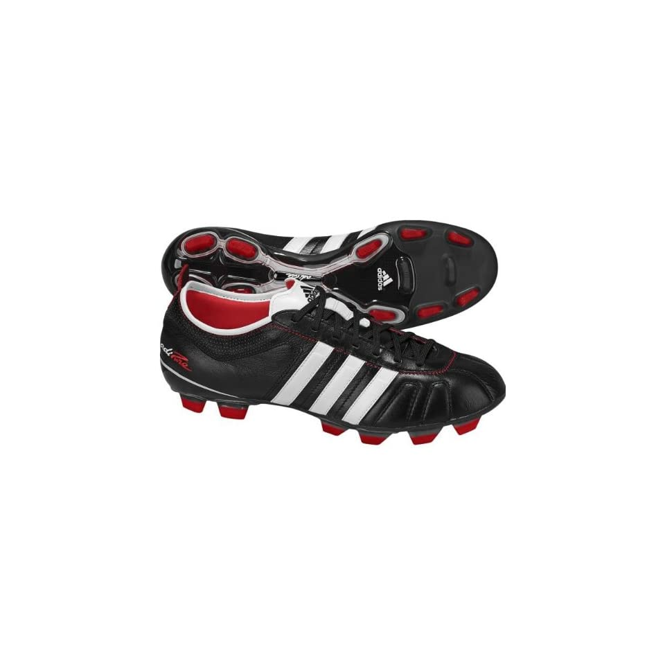 best loved e4c08 1f554 adidas adiPURE IV TRX FG