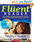 The Fluent Reader (2nd Edition)