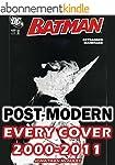 BATMAN COLLECTOR'S GUIDE VOL. 5: THE...