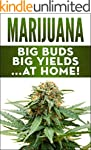 Marijuana: Big Buds, Big Yields...At...