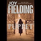 Puppet | [Joy Fielding]