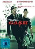 5% auf die DVD Cash