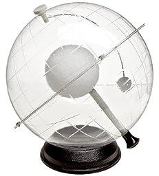 American Educational 302 Economy Celestial Globe, 8\