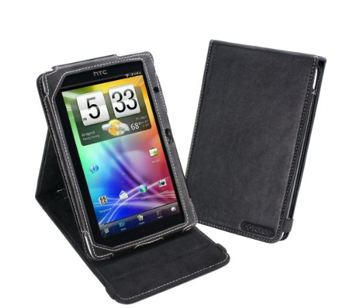 cover-up-htc-flyer-p512-evo-view-4g-tablet-leather-cover-case-inversion-stand-black
