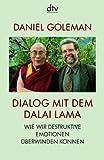 - Daniel Goleman