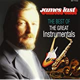 Best Of Great Instruments Remastered