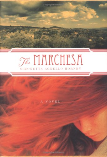 the-marchesa