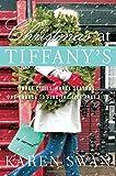 Christmas at Tiffanys: A Novel