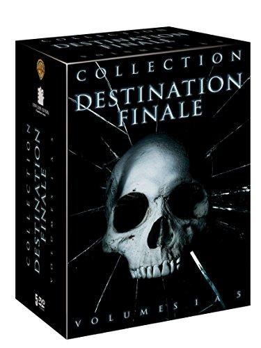 collection-destination-finale-volumes-1-a-5