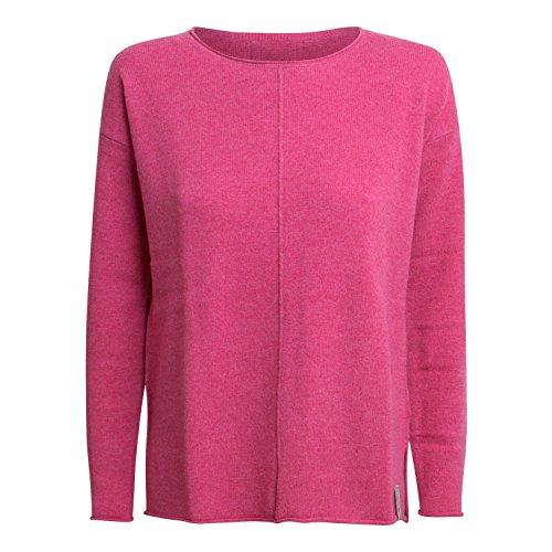 pullover-da-donna-giorgial-mastice-48