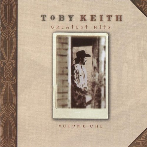 Toby Keith - 1 Hits - Zortam Music