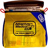 Adventure Medical Kits Ultralight and Watertight 7oz First-Aid Kit