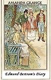 Edmund Bertram's Diary (English Edition)