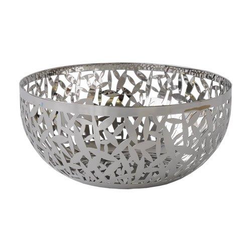Alessi Cactus! Fruit Bowl (MSA04/21)