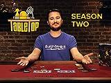 TableTop, Season 2, Formula D