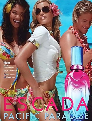 print-ad-for-2006-escada-pacific-paradise-fragrance