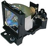 Go Lamp for Benq 5JJ1S01001