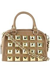 Betsey Johnson BJ23010 Top Handle Bag