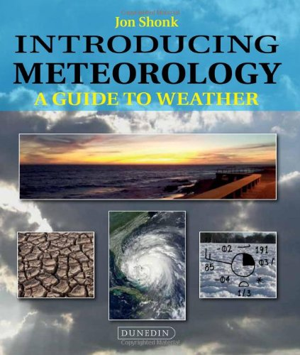 introducing-meteorology-a-guide-to-weather-introducing-earth-and-environmental-sciences
