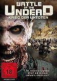 Battle of the Undead – Krieg der Untoten