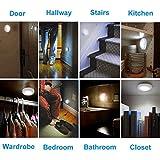 3-Stk-Nachtlicht-Amir-LED-Licht-mit-Bewegungsmelder-LED-Nachtlicht-Sensor-Innenleuchte-LED-Sensorleuchte-Nachtleuchte-mit-Bewegungsmelder-Stick-Anywhere-Innen-fr-den-Schrank-oder-die-Schublade-Treppen