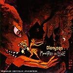 Monsters in Love : l'album + Le live...