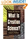 What Is Creation Science?