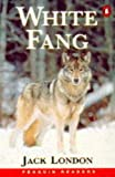 White Fang (Penguin Readers (Graded Readers)) (0140815392) by London, Jack