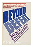 img - for Beyond Defeat book / textbook / text book