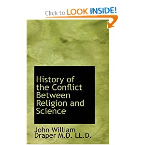 religion and conflict essays Free essay: at the dawn of the twenty-first century, a casual glance at world affairs would suggest that religion is at the core of much of the strife around.