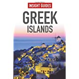 Poros - Blue Guide Chapter (from Blue Guide Greece the Aegean Islands)