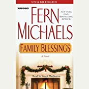 Family Blessings | [Fern Michaels]