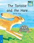 The Tortoise and the Hare ELT Edition...