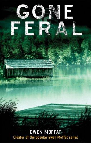 Gone Feral PDF