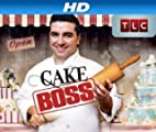 Cake Boss [HD]: Cake Boss Season 1 [HD]