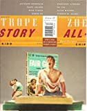 img - for Zoetrope All-Story, Fall 2006, stories by Anthony Bourdain and Margaret Atwood book / textbook / text book
