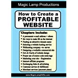 How to Create a Profitable Website