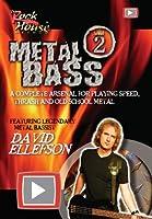 Metal Bass 2