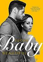Sugar Baby Beautiful (English Edition)