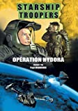 echange, troc Starship troopers : opération hydora